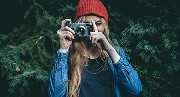 Standard Photography