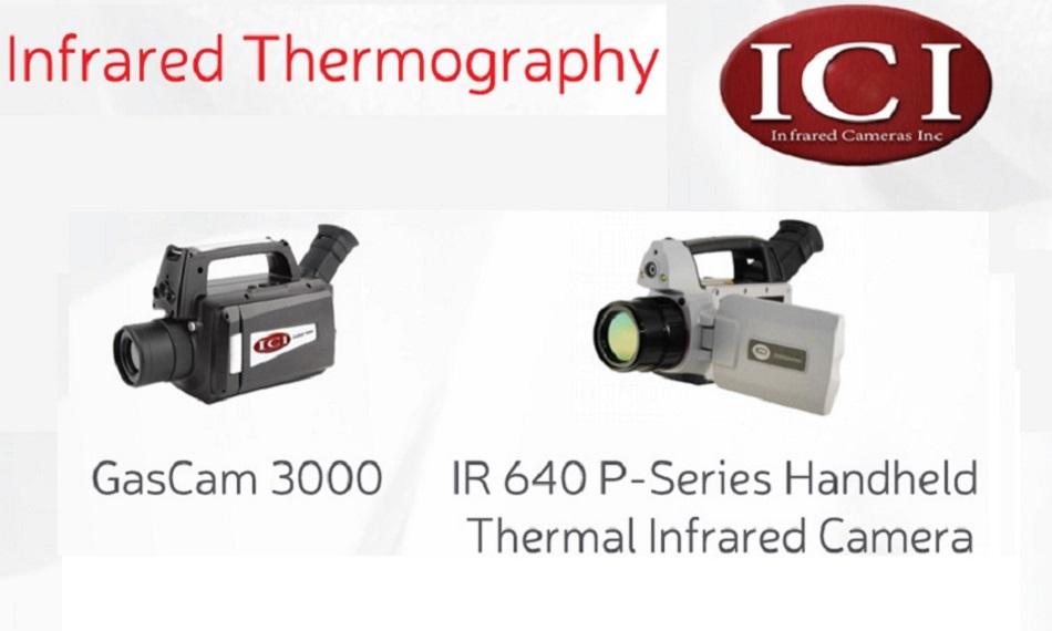 Infrared Cameras Inc.